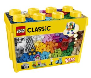 lego juguetes imaginacion
