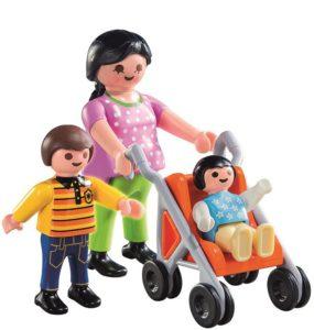 playmobil clic juguetes